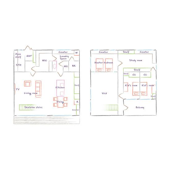 house202104-1-1jpg