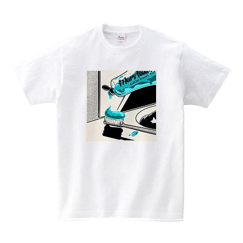-WASH- Tシャツ / ユニセックス