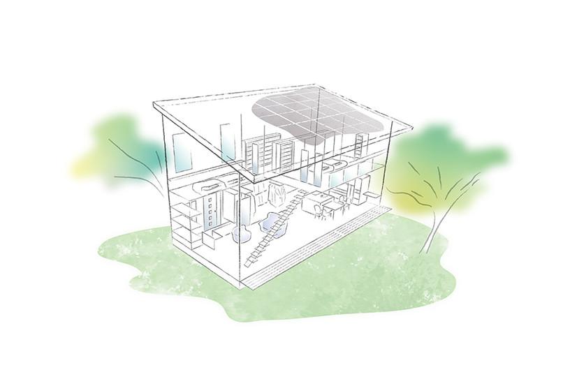 house202104-2-1jpg