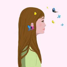 butterfly2jpg
