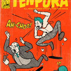 tenmpra1.jpg