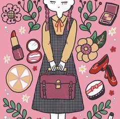 cosmetics_pink.jpeg