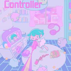 realworldcontroller.jpg