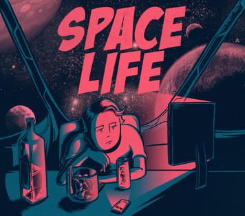 SPACELIFE.jpg