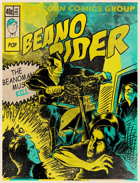 beanorider1.jpg