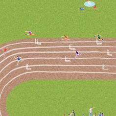 track-002jpg