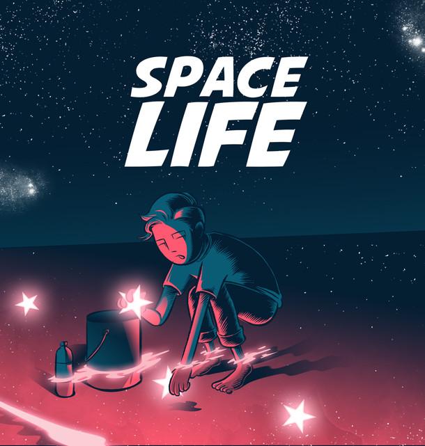 SPACEDD.jpg