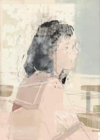 天沢 ユキ