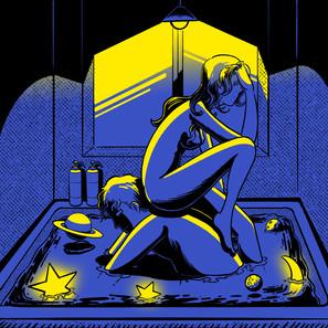 風呂宇宙.jpg