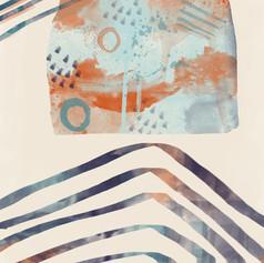 abstract4jpg