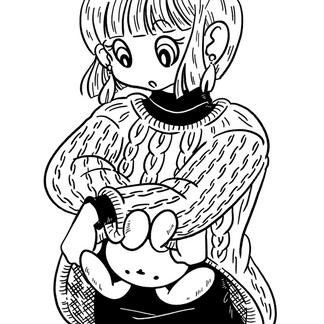 キムラ ユキ