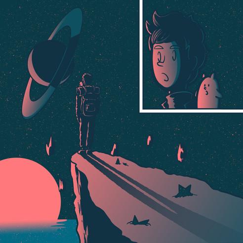 ドド土星.jpg
