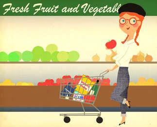 M-supermarket.jpg