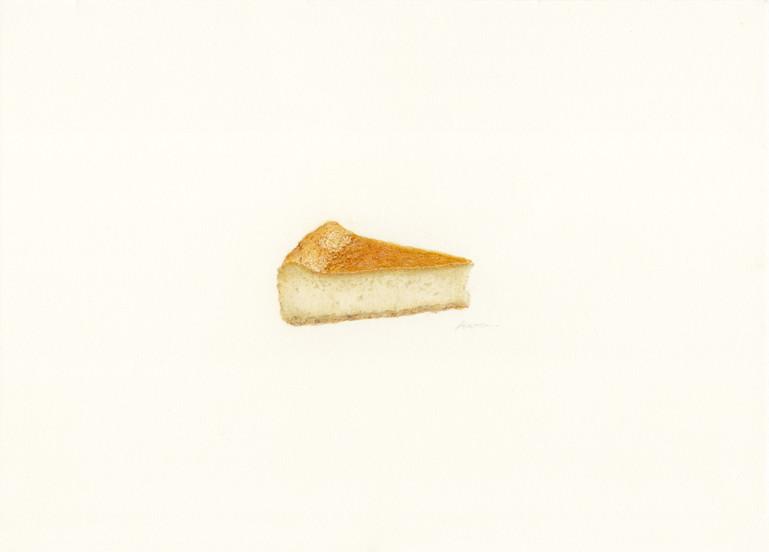 cheesecakejpg