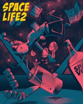 spacelife6.jpg