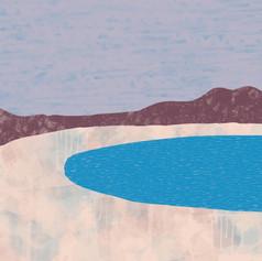 landspace2jpg