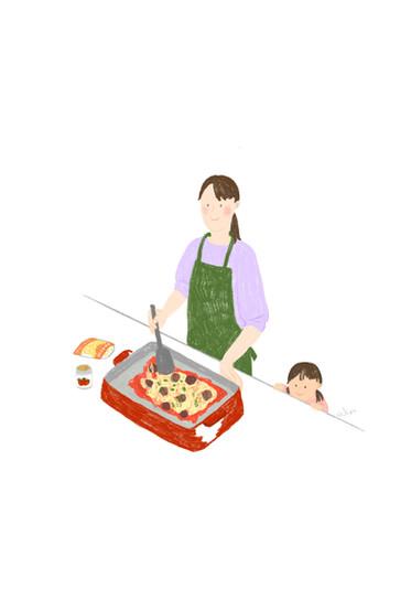 chihiro-illustration-cooking-jpgjpeg