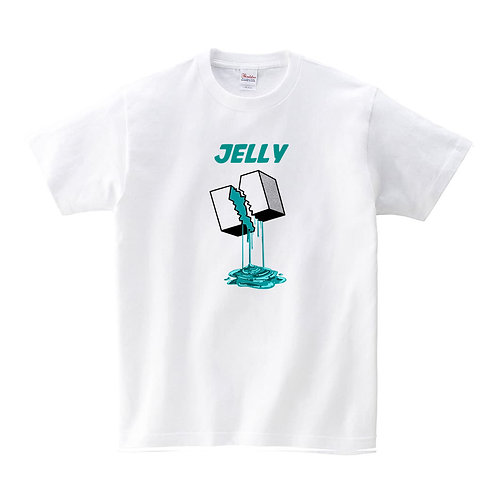 -JELLY- Tシャツ / ユニセックス