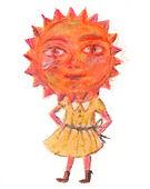 sticker_sun_icon.jpg
