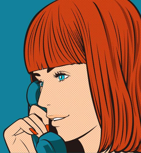 phonegirl.jpg