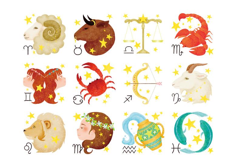horoscopeae_aaaaaa