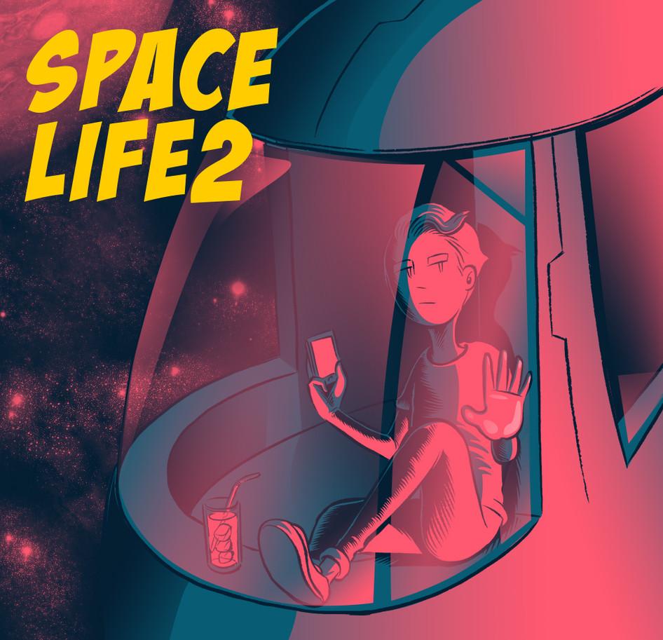spacelife5.jpg