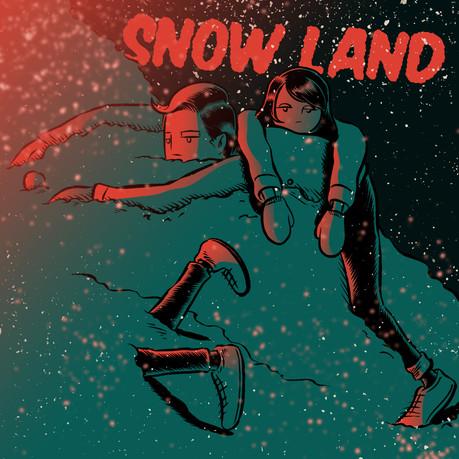 snowland.jpg