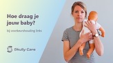 Hoe draag je jouw baby bij vkh links (1).png