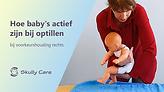 Hoe baby's actief zijn bij optillen, vkh rechts.png