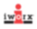 iWorx-logo.png