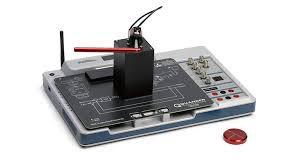 elvis-iii-controls.jpg