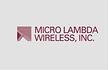 microlambdaNEW.png
