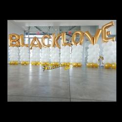 Black Love Columns