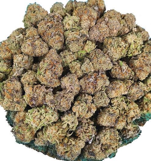 Weed Delivery Ottawa