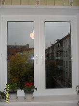окно 2ств.JPG