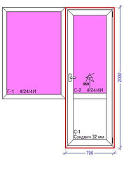 балконблок 2.jpg