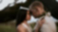 Portland wedding videographer