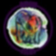 LogoBadge.png