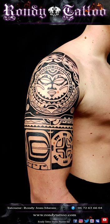#maoritattoo #tatouagerennes #tatoueur #photo #artistetatouer #tattooartist #tatoueurrennes #ink #in