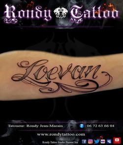 #lettragetattoo #lettragetatouage   #idée #tattoo #tattoorennes #tatoueur #artiste #artistetatouer #
