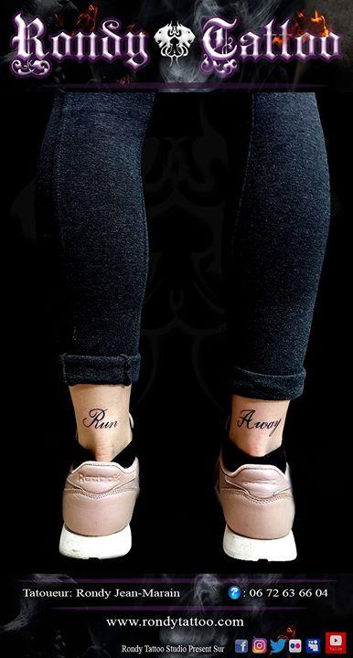 #lettragetattoo #idée #tattoorennes #tatoueur #artistetatouer #tattooartist #tatoueurrennes #tatouag