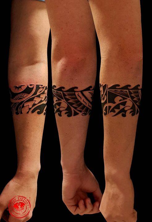 #maoritattoo #bishoprotary #worldfamousink #tatouagerennes #tatoueur #photo #artistetatouer #photogr