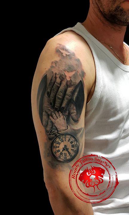 #bishoprotary #worldfamousink #tatouagerennes #tatoueur #photo #artistetatouer #photographer #tattoo