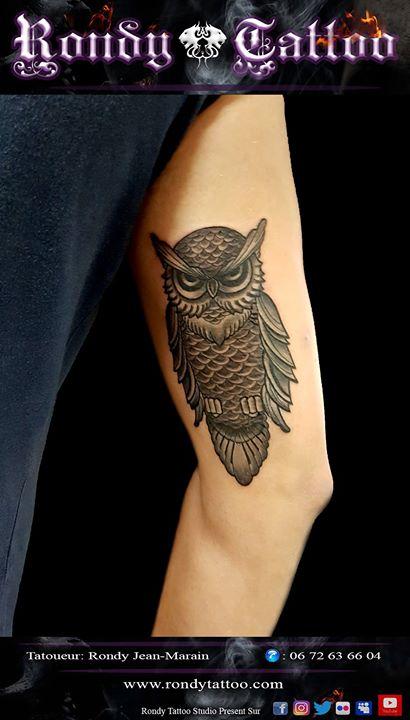 #hiboutattoo #tattoo #tatouagerennes #tatoueur #artistetatouer #tattooartist #tatoueurrennes #ink #i