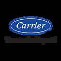 carrier-logo-vector.png