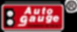 3OLD AUTO GAUGE LOGO.png