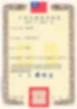 M306190.jpg
