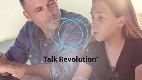 talking3.jpg