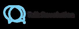 logo-dark-new.png
