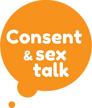 Consent (1).png